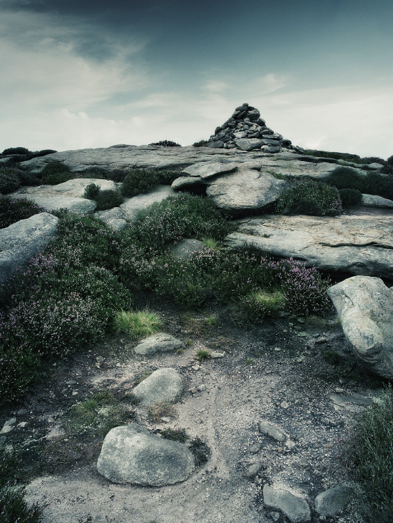 commissioned landscapes photography