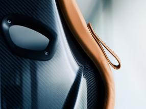 stories Aston Martin, One-77 photography